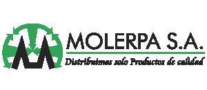 Ovinos Molerpa