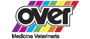 Bovinos Over